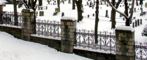 69c2a-trinitycemeteryfence-detail