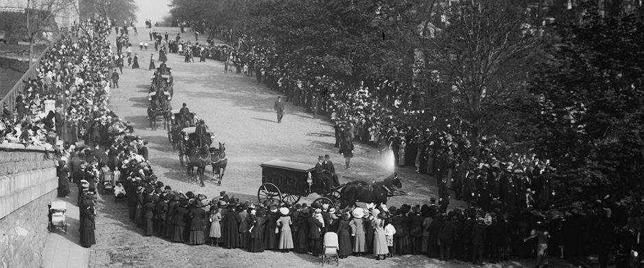 john-jacob-astor-iv-funeral