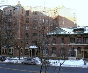 19c0e-2011-01-16grinnell-e