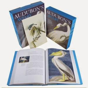 cc7ee-audubon27saviarybook