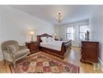 790 RSD 1 bedroom