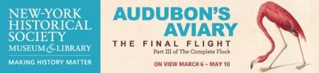 Footer_AudubonsAviary2015