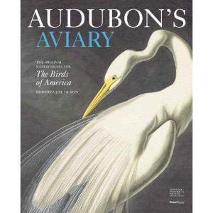 9315-Audubons-Aviary-The-Original-Watercolors-for-the-Birds-of-America_1024x1024