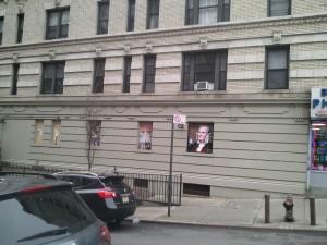 JJA-1409th Street2